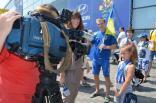 Serbin 2012 chemp. mira pribytie na rodinu 7 iyulya 002