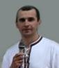 sergey_anatolevich_antropov.jpg