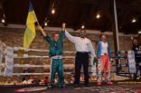 sergey_urdenko_-_master_sporta_ukrainy_chempion_mira_po_kikboksingu_wpka_sredi_yuniorov.jpg